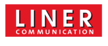 liner-communication